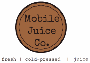 Mobile Juice Co Order Cold Pressed Juice