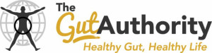 The Gut Authority Gut Health Mobile AL Free Health Discussion