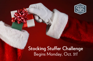 sterling stocking stuffer challenge hot yoga mobile al