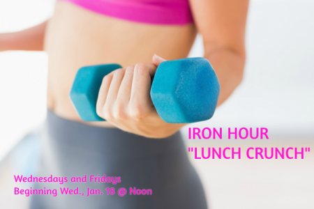 iron-hour-lunch-crunch