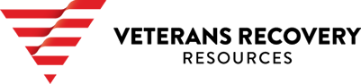 Veterans Recovery Resources donation based yoga class Mobile AL