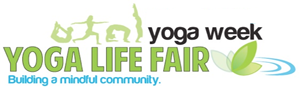 Yoga Life Fair Mobile Baldwin County Alabama