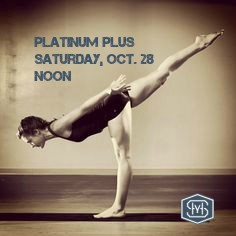 Sterling Hot Yoga, Platinum Plus, special yoga class, intermediate yoga class