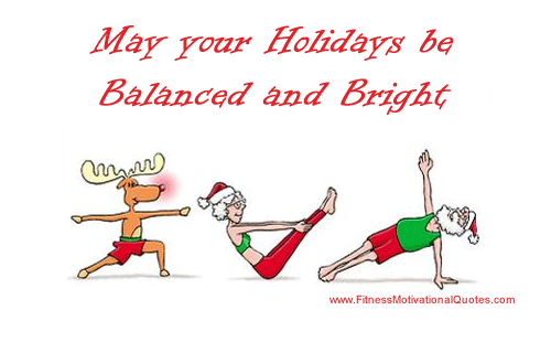 Christmas Yoga Schedule New Years Day Yoga Schedule
