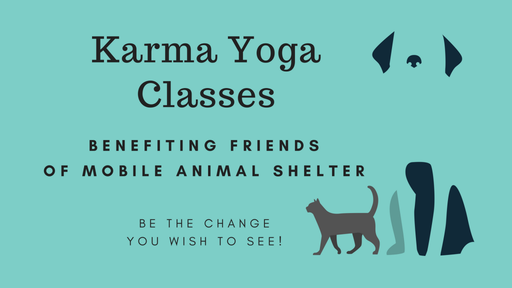 Facebook Event Cover Photo - August Karma Classes (3)