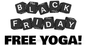 Free Yoga Black Friday Deal Sterling Hot Yoga Mobile AL